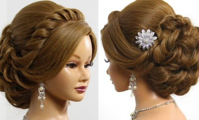 Hairstyle Tips Archives - oceanawedding